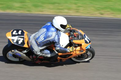 Anglesey 19th August 2012