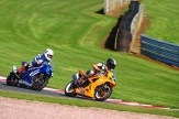 Oulton_With_Spike_Edwards_03921
