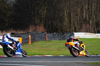 Oulton_With_Spike_Edwards_0394