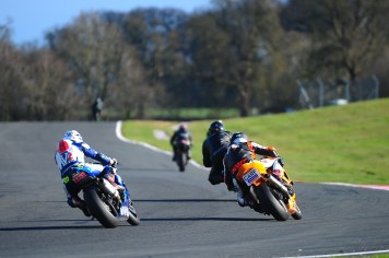 Oulton_With_Spike_Edwards_0395