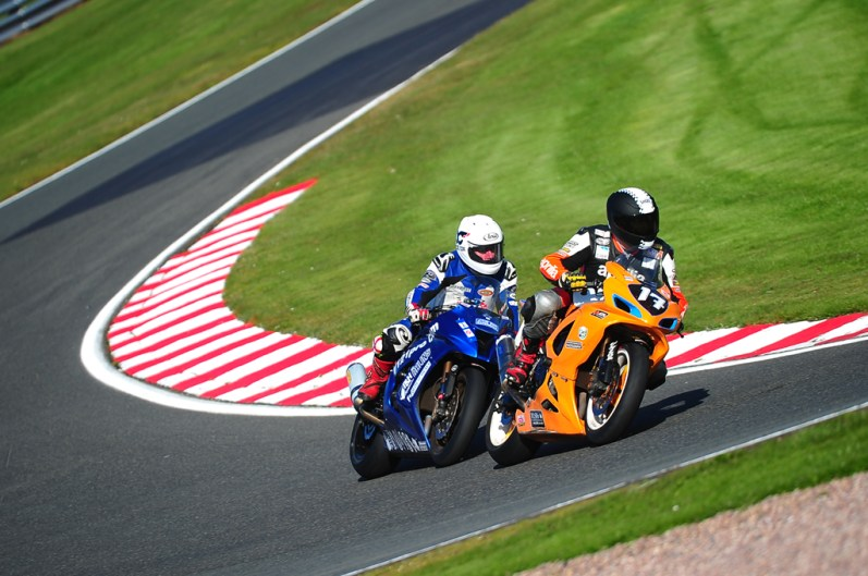 Oulton_With_Spike_Edwards_0438