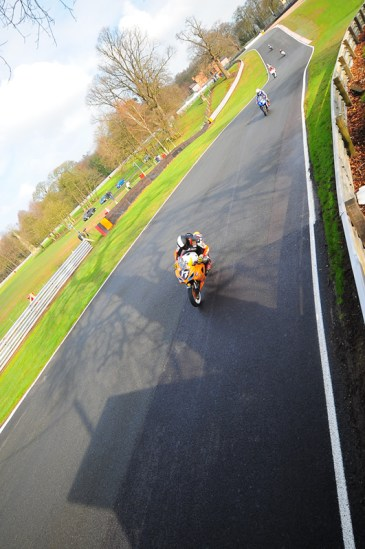 Oulton_With_Spike_Edwards_6283