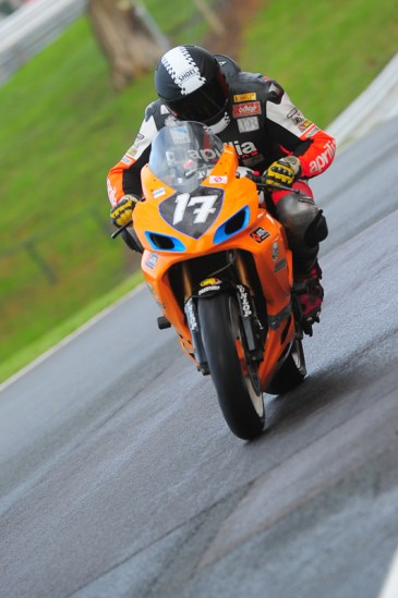 Oulton_With_Spike_Edwards_6378