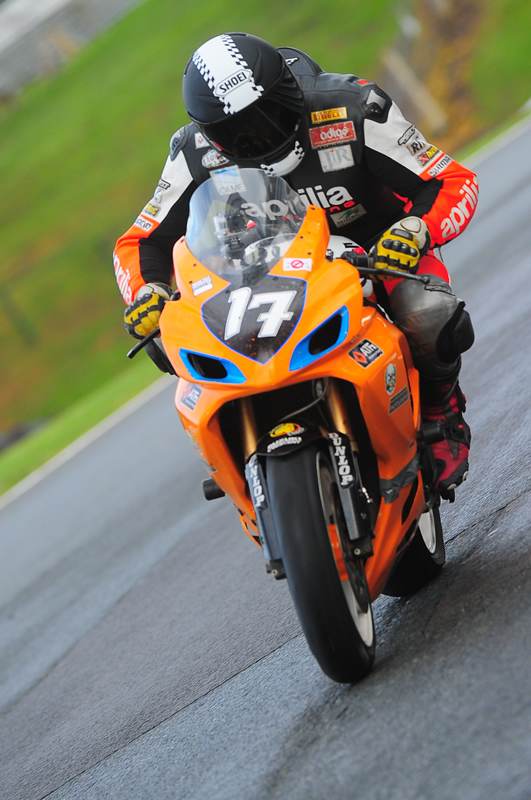 Oulton_With_Spike_Edwards_6379
