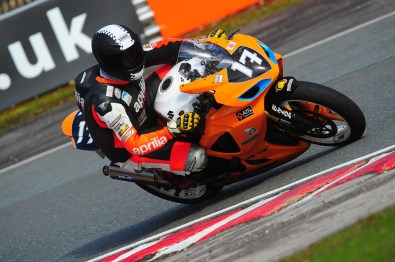 Oulton_With_Spike_Edwards_7188