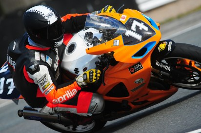 Oulton_With_Spike_Edwards_7189