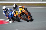 Oulton_With_Spike_Edwards_8026