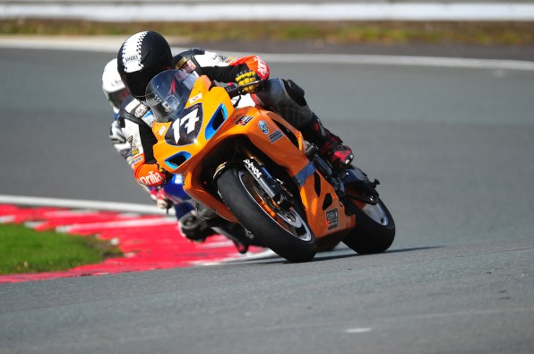 Oulton_With_Spike_Edwards_8027