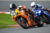 Oulton_With_Spike_Edwards_8028