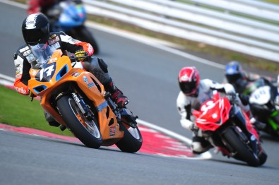 Oulton_With_Spike_Edwards_8124