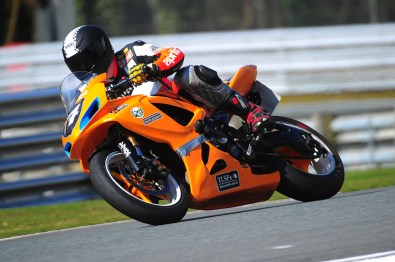 Oulton_With_Spike_Edwards_8257