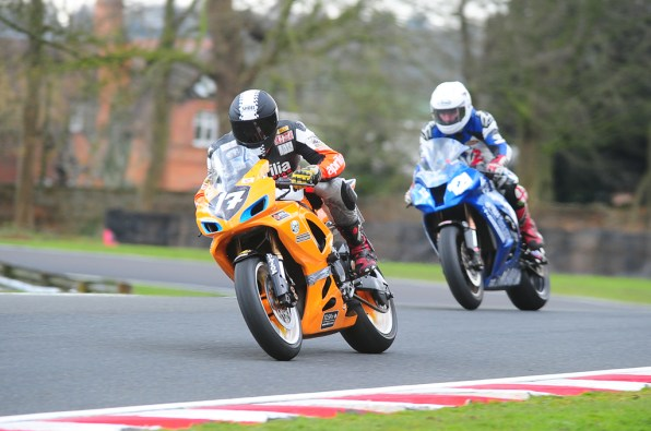 Oulton_With_Spike_Edwards_8862