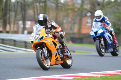 Oulton_With_Spike_Edwards_8863