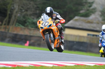Oulton_With_Spike_Edwards_8924