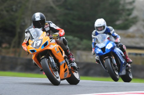 Oulton_With_Spike_Edwards_8995