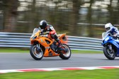 Oulton_With_Spike_Edwards_9048