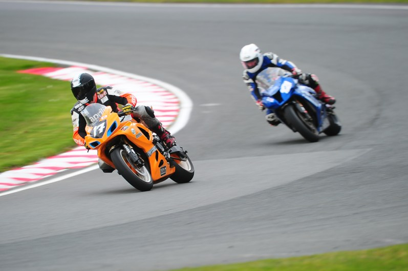 Oulton_With_Spike_Edwards_975711