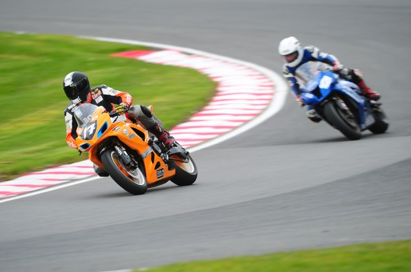 Oulton_With_Spike_Edwards_9758