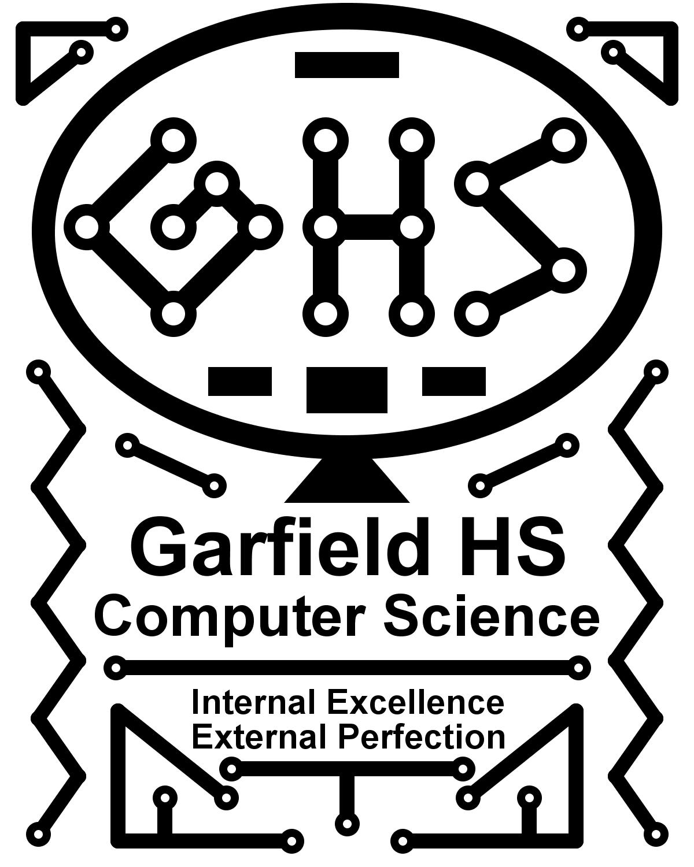 Garfield Worksheet