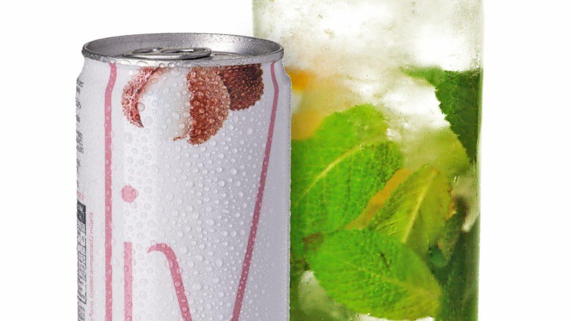 27279a494 Garfo & Mala na Cozinha: Receitas de Drinks Com e Sem Álcool - Garfo ...