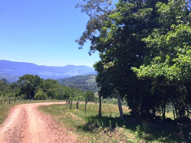 Rio dos Sinos - Caraa (14)