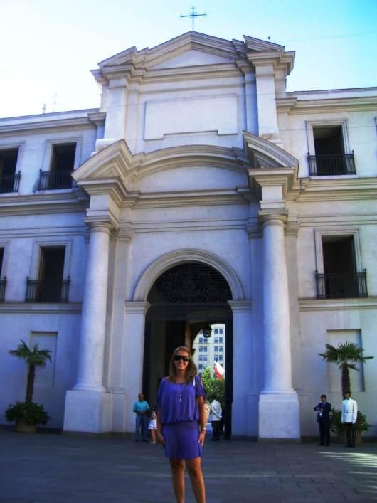 Santiago - Palacio La Moneda 2008 1112 (2)