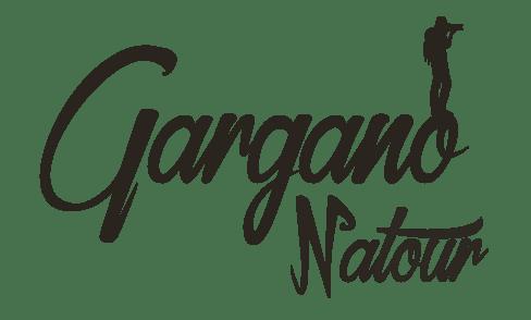 Gargano NaTour - Escursioni e trekking sul Gargano