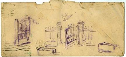 envelope-gate-drawing-bel-652