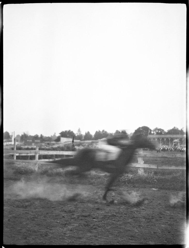 Photograph, Gari Melchers Home and Studio