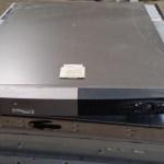 Battery Backup (UPS)