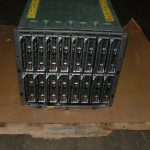 Poweredge M1000e
