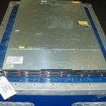 Proliant SE316M1