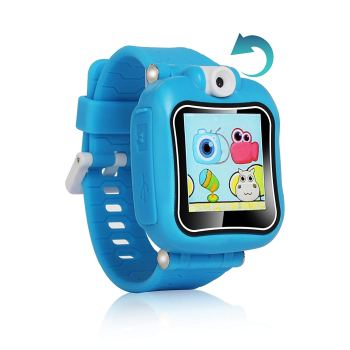 Jupiter Creations Edutab My Smart Watch in Blue