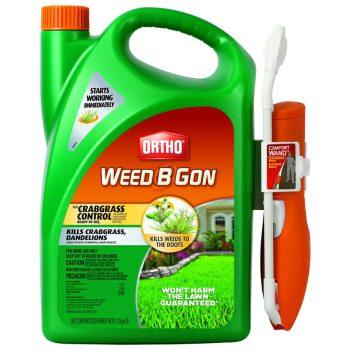 ORTHO Weed B Gon 170-oz 0447010