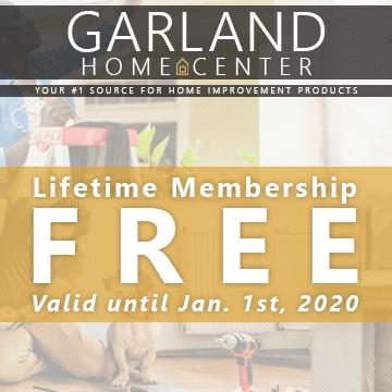 Live Auction Membership – Free Until Jan. 1st, 2020