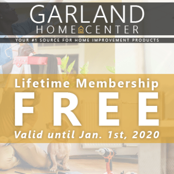 Live Auction Membership – Free Until Jan. 1st, 2020
