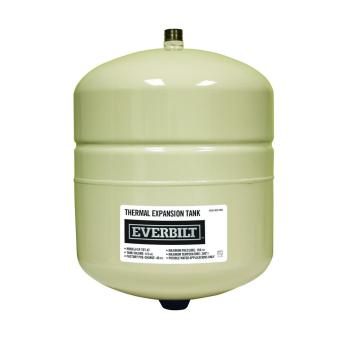 NEW Everbilt 4.5 Gal. Thermal Expansion Tank EF-TET-4T