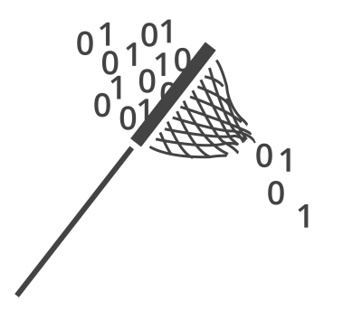 Packet Capture-loss