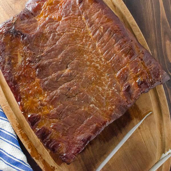 bacon-14