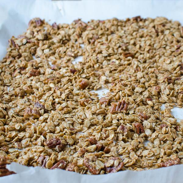 maple-cinnamon-pecan-granola-7