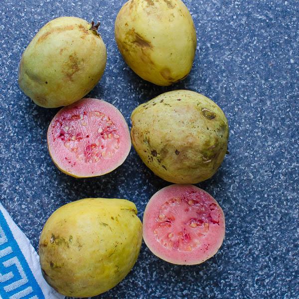 guava-jam