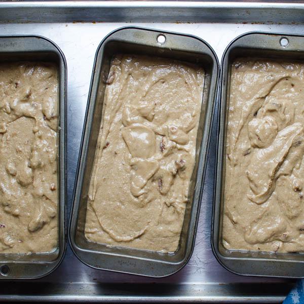 bourbon-brown-sugar-banana-bread-4