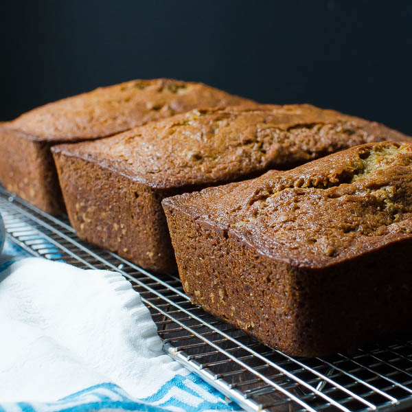 bourbon-brown-sugar-banana-bread-7