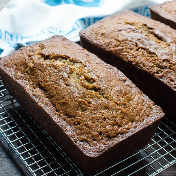 bourbon-brown-sugar-banana-bread-8