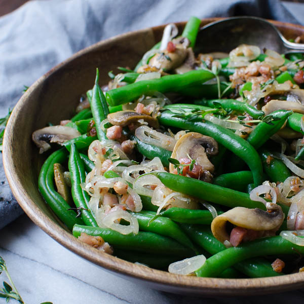green-beans-with-pancetta-mushrooms-and-shallots-8