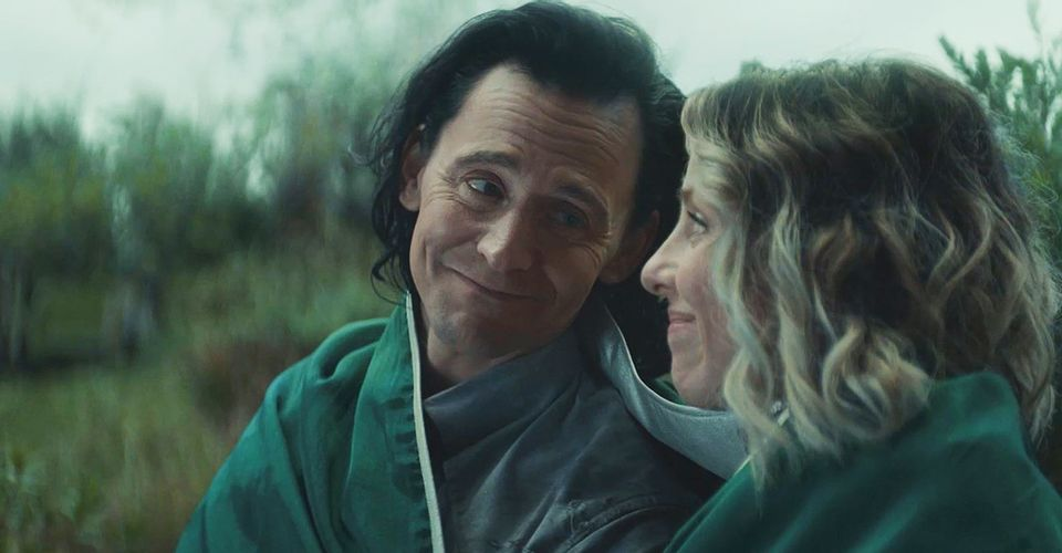 13 Best Characters from Loki Season 1 Ranked
