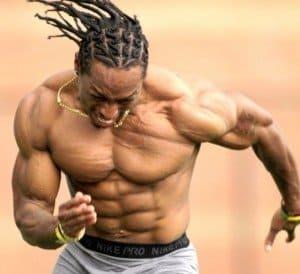 high-intensity-interval-training