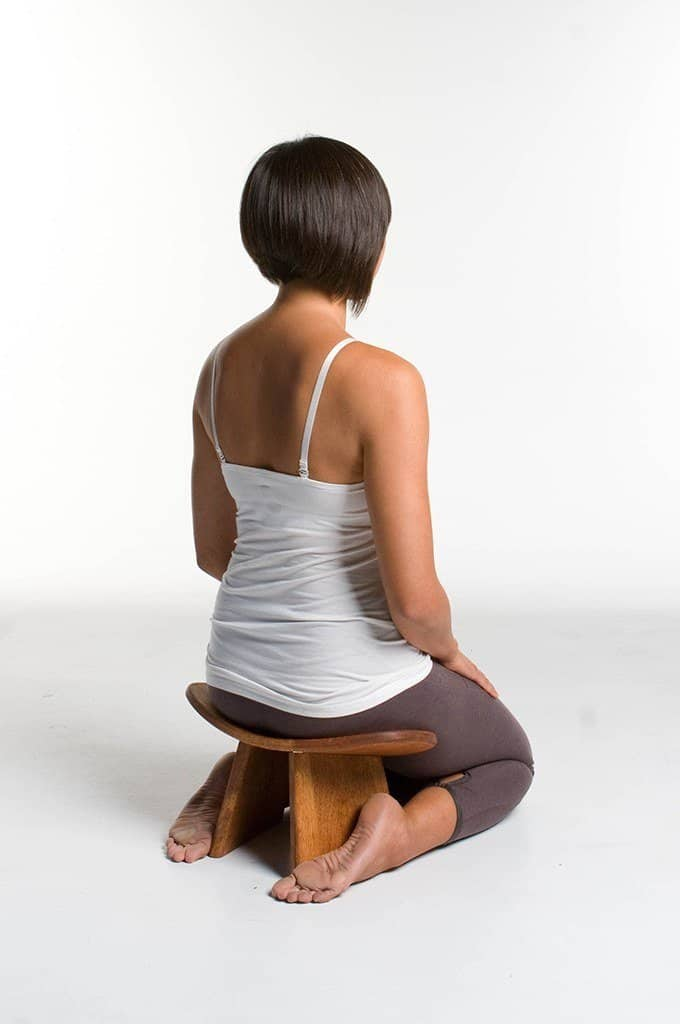 How Meditation Posture and Intention Manifest Your Goals ...