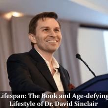 improve your healthy lifespan