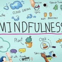 daily mindfulness practice